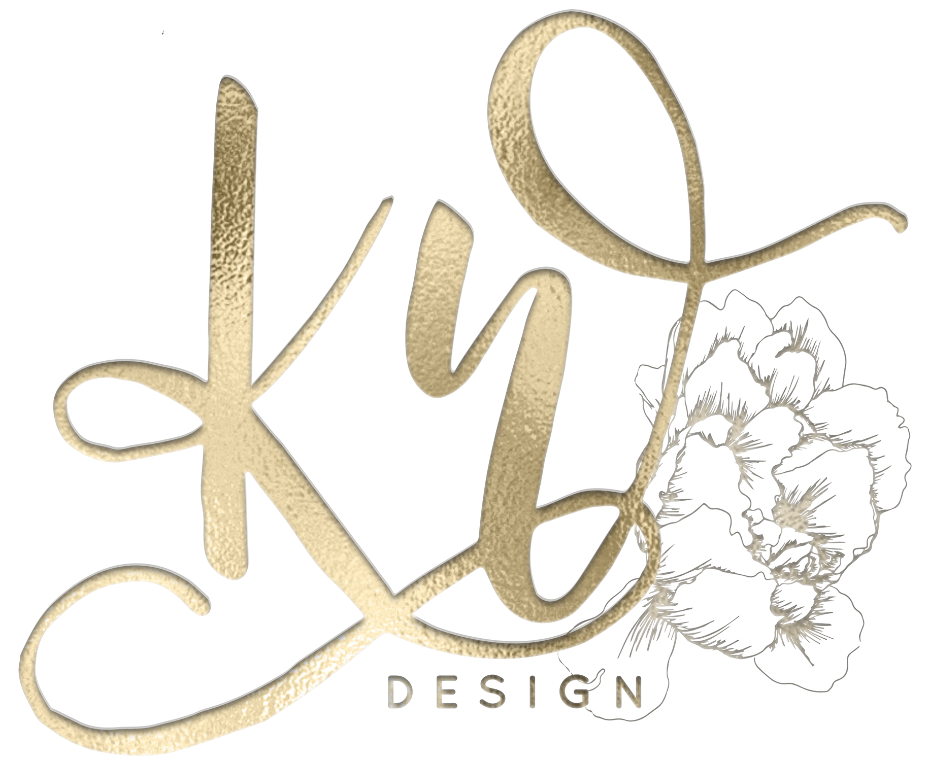 Kimberly Ward Design